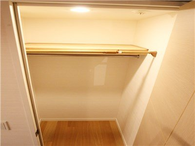 guesthouse sharehouse OAK TERRACE SAKURA SHINMACHI building14