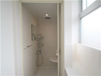 guesthouse sharehouse グラン登戸 building17