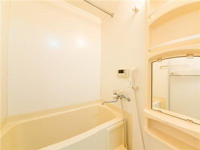 guesthouse sharehouse OAK APARTMENT AZABU JUBAN building5