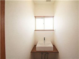 guesthouse sharehouse OAKHOUSE中野花園 building7