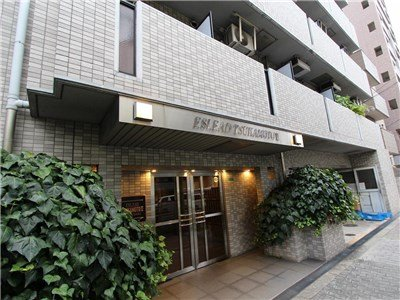guesthouse sharehouse Eslead塚本第二 (大阪) building10