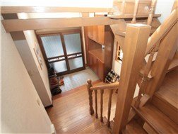 guesthouse sharehouse Guest House十条 building19