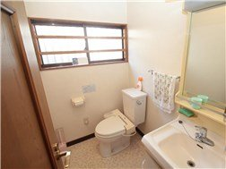 guesthouse sharehouse Guest House十条 building8