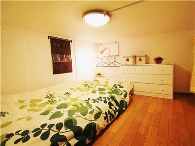guesthouse sharehouse シェアスタイル新宿西 room1H-B