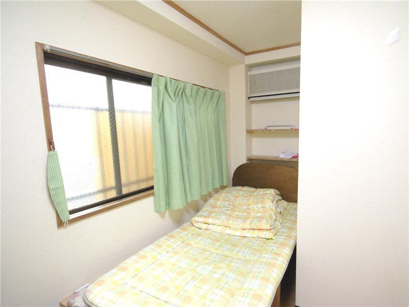 guesthouse sharehouse シェアスタイル上野西 room302