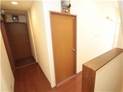 guesthouse sharehouse SHARESTYLE ITABASHI HONCHO building17
