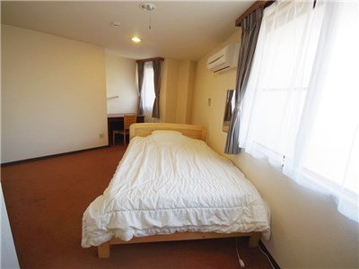 guesthouse sharehouse オークマンション浅草 room302