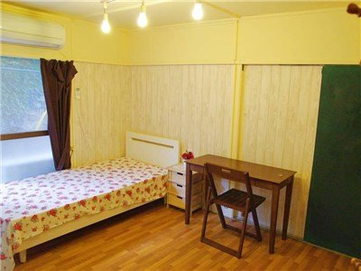 guesthouse sharehouse MAPLE HOUSE A room1A