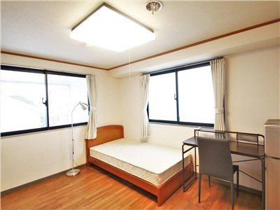 guesthouse sharehouse OAKHOUSE八王子 room202