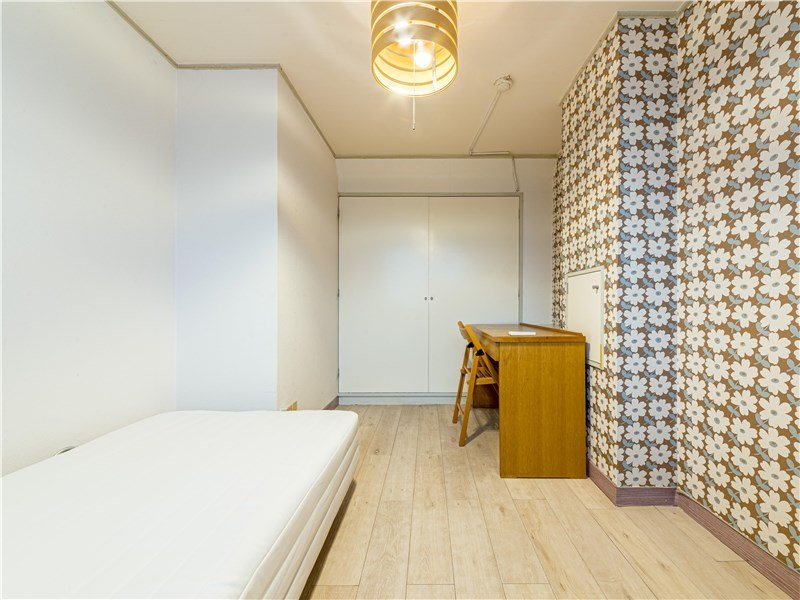 guesthouse sharehouse シェアスタイル青葉台 room401