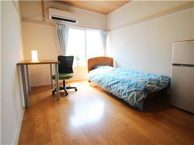 guesthouse sharehouse OAKHOUSE KICHIJOJI 2 room209