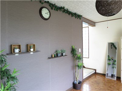 guesthouse sharehouse OAKHOUSE吉祥寺2 building23