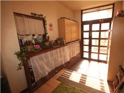 guesthouse sharehouse OAKHOUSE YOKOHAMA building2
