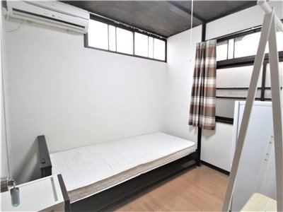 guesthouse sharehouse OAKHOUSE AKABANE room103