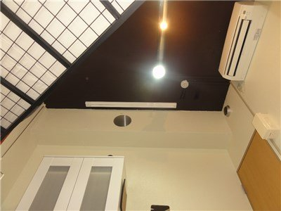 guesthouse sharehouse Premiere練馬中村橋 building15