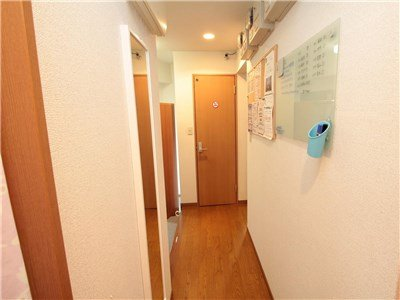 guesthouse sharehouse 쉐어스타일 마치야 building6