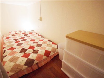 guesthouse sharehouse SHARESTYLE IKEBUKURO room4A-2