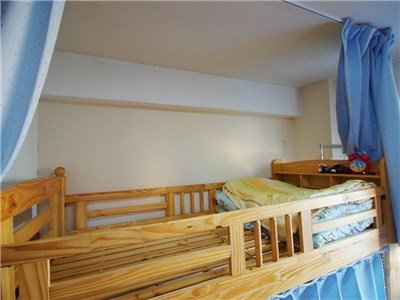 guesthouse sharehouse SHARESTYLE IKEBUKURO room5A-3