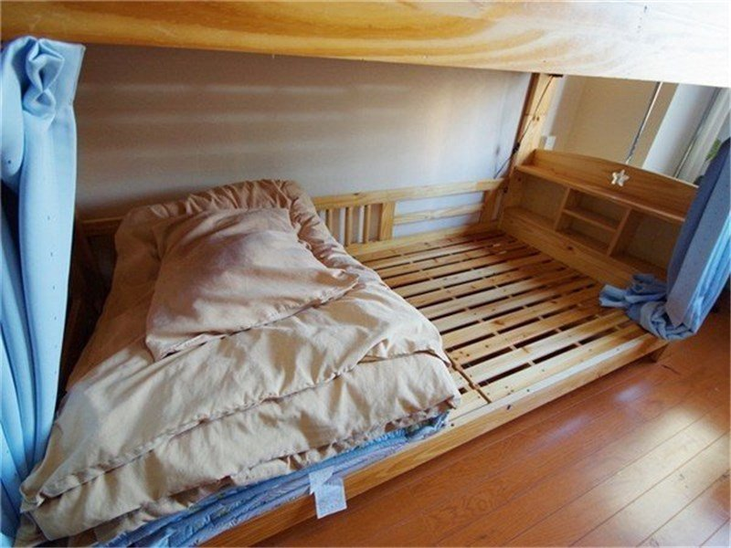 guesthouse sharehouse シェアスタイル池袋 room5B-2