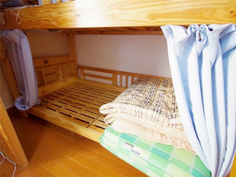 guesthouse sharehouse シェアスタイル池袋 room5B-4