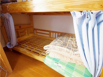 guesthouse sharehouse SHARESTYLE IKEBUKURO room5B-4