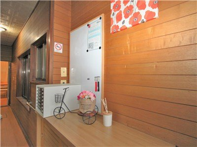 guesthouse sharehouse OAKHOUSE北大塚2 building2