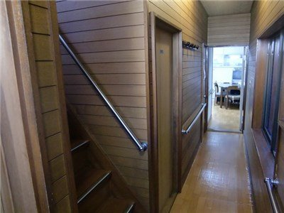 guesthouse sharehouse OAKHOUSE北大塚2 building5