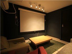 guesthouse sharehouse PREMIERE KICHIJOJI building3