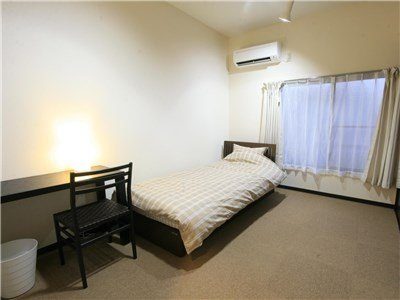 guesthouse sharehouse PREMIERE TAMAGAWA room202