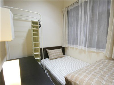 guesthouse sharehouse PREMIERE TAMAGAWA room210