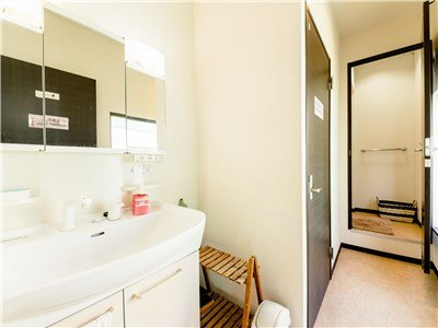 guesthouse sharehouse PREMIERE TAMAGAWA building8