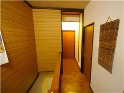 guesthouse sharehouse OAKHOUSE中野巨蛋 building11