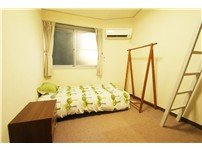 guesthouse sharehouse オークハウス西東京 room237