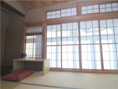 guesthouse sharehouse オークハウス町田ガーデン building22