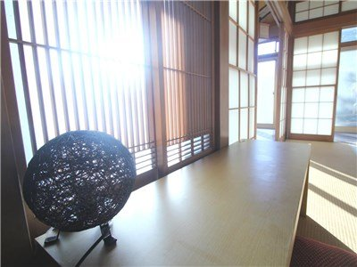guesthouse sharehouse オークハウス町田ガーデン building23