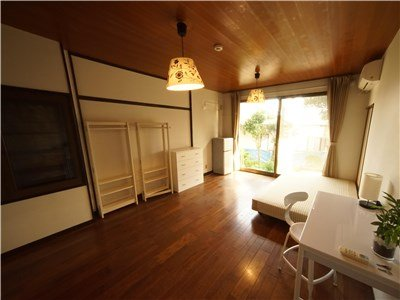 guesthouse sharehouse OAKHOUSE MACHIDA GARDEN room102