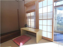 guesthouse sharehouse オークハウス町田ガーデン building26