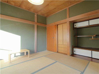 guesthouse sharehouse オークハウス町田ガーデン building31