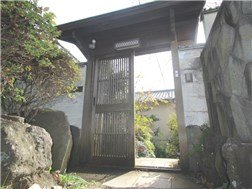 guesthouse sharehouse オークハウス町田ガーデン building6
