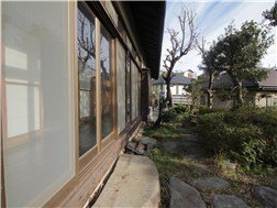 guesthouse sharehouse オークハウス町田ガーデン building7