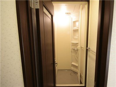 guesthouse sharehouse PREMIERE NAKANO building14