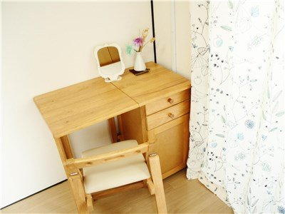 guesthouse sharehouse Forest House六本木。 room401A