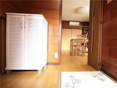 guesthouse sharehouse OAKHOUSE SHIBAMATA TAKASAGO building2