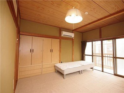guesthouse sharehouse OAKHOUSE SHIBAMATA TAKASAGO building6