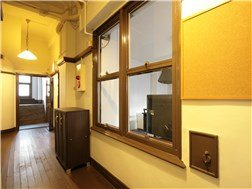 guesthouse sharehouse Premiere本鄉 building14