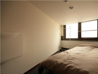 guesthouse sharehouse Premiere本鄉 room305