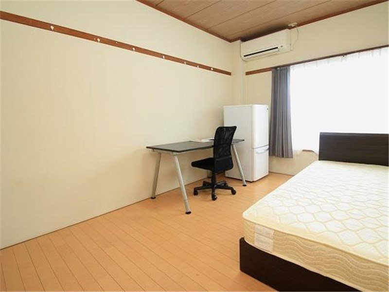 guesthouse sharehouse オークハウス吉祥寺3 room211