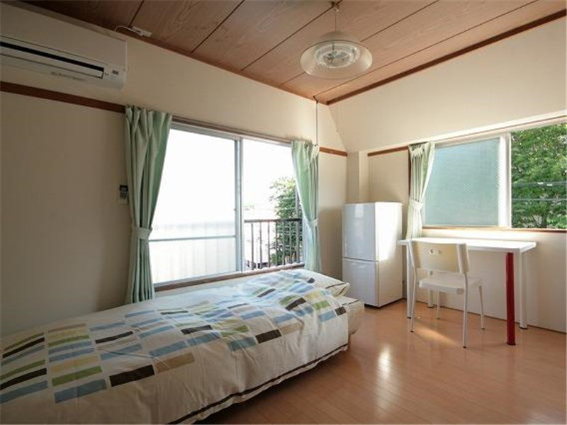 guesthouse sharehouse オークハウス吉祥寺3 room316