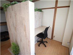guesthouse sharehouse OAKHOUSE吉祥寺3 building8