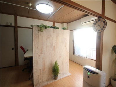 guesthouse sharehouse OAKHOUSE吉祥寺3 building9